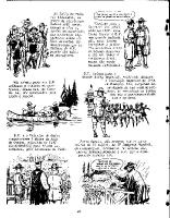 Quadrinhos de Baden Powell-48