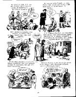 Quadrinhos de Baden Powell-49