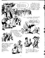 Quadrinhos de Baden Powell-50