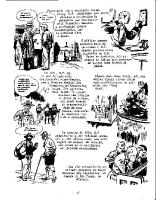 Quadrinhos de Baden Powell-51