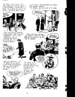 Quadrinhos de Baden Powell-52