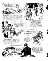 Quadrinhos de Baden Powell-54