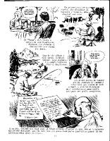 Quadrinhos de Baden Powell-55