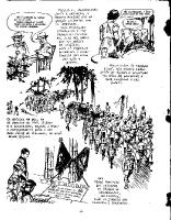 Quadrinhos de Baden Powell-56