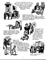 Quadrinhos de Baden Powell-5