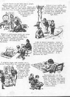 Quadrinhos de Baden Powell-6