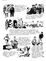 Quadrinhos de Baden Powell-7