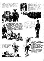Quadrinhos de Baden Powell-8